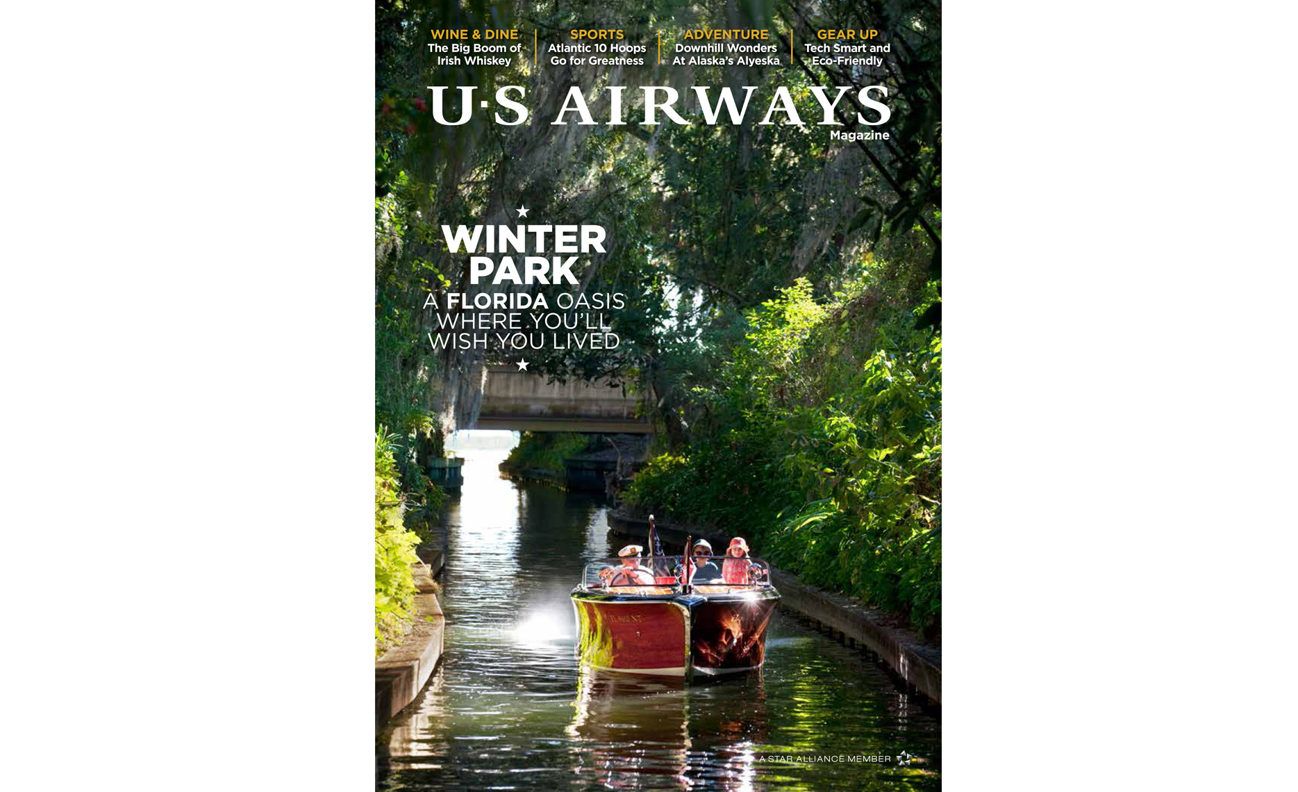 USAirways_cover.jpg