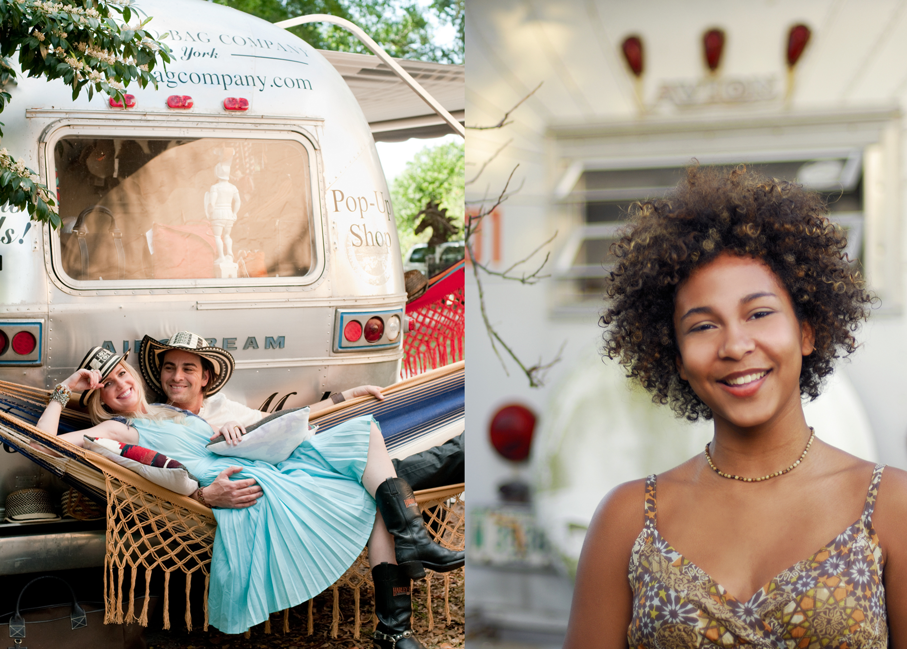 airstream_people.jpg